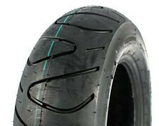Schwalbe Raceman 130/90-10 Scooter Tyre - Reinforced - Honda Yamaha SYM Bolwell