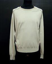 CP COMPANY Maglia Uomo Cotone Cotton Man Sweater T-Shirt Sz.XL - 52
