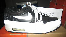 Nike Air Max 1 Hold Tight Ben Drury Stash Patta sz.11