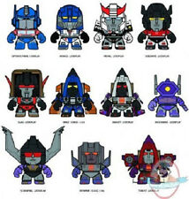 The Loyal Subjects X Transformers Mini Figures Series 2 Blind Box
