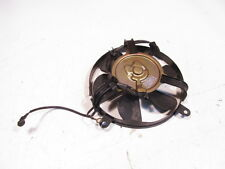 Honda ST1100 ST 1100 1992-2002 Radiator Fan / Cooling Fan  22566