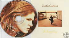 DOTTIE CORMIER Oh Happy Day (CD 2001) 12 Songs Made in Canada Jewel Case