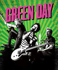 Green Day Tabs Tablature Lesson Software CD 245 Songs & 70 Backing Tracks