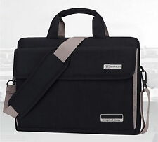 """13.3"""" 14.6"""" 15.6"""" Laptop Sleeve Bag Case Cover For DELL ASUS Toshiba Acer Sony"""