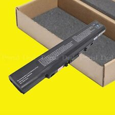 Battery for Asus P31JG P41SV U31 U31S U31SD U41SV X35JG X35SD A42-U31 A32-U31
