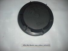 RENAULT SCENIC MEGANE MK1 HEADLIGHT HEADLAMP BULB INSPECTION CAP COVER 1999-2003