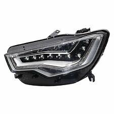 Headlight: LED Left Hand Side 12v | HELLA 1LX 011 151-431