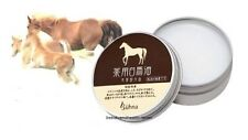 JAPAN BUHNA NATURAL HORSE OIL(BAHYU) CREAM SKIN BEAUTY WHITENING-ANTI AGEING