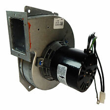 Consolidated Industries Draft Inducer (JA1P082, 401570, JA1P103 ) 115V # D959