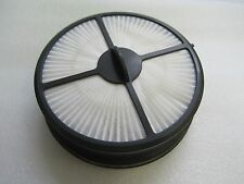Genuine Hoover HEPA Exhaust Filter WindTunnel Air 303902001 UH70400 UH70401