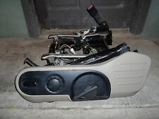 2004-2008 Ford F150 6 Way Power Seat Track Driver LH 04 05 06 07 08