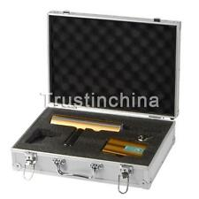 Perfessional AKS gold metal Detector Multi-function 2016V finder hunter 3D Long