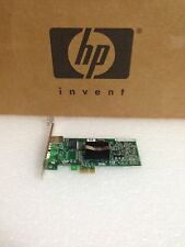 434905-B21/434982-001/434903-001 HP NC110T PCI EXPRESS ADAPTER HIGH PROFILE BRAC