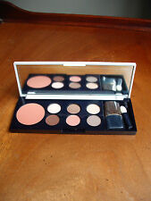 LISA PERRY for ESTEE LAUDER Pure Color Eyeshadow Eyeshadows (6) Blush (1) - BNNB