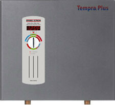 Stiebel Eltron Tempra 29 PLUS Electric Tankless Water Heater - New w/ Warranty
