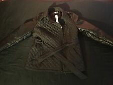 Designer Womens Large DKNY Jacket Brand New With Tags