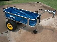 Anglers 150 Large Cart Liner, New, Free Shipping