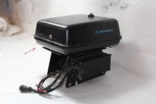 Harley FXR Police radio box + mount FXRP Motorola FXRD FXRT FXLR FXRS EPS18771