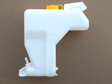 COOLANT EXPANSION TANK BOTTLE NISSAN ALMERA N16 2000-  PRIMERA P12 2002-   *NEW*