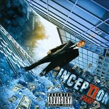 NEW - Inception 2 by T.I.