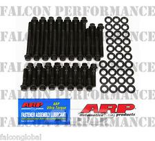 Chevy LT1 LT4 350 383 400 ARP Performance/RACE Cylinder Head Bolt+Washer Kit Hex