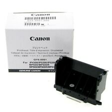 QY6-0061 Original Printhead for Canon IP4300/5200 IP5200R MP600R MP600/800/830