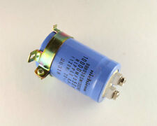 UCC 10000uF 50V Large Can Electrolytic Capacitor BBB050SM1002HB