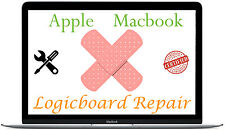 "LOGICBOARD REPAIR -- Apple 15"" Macbook Pro A1286 2009 2010 2011 2012 / i5 / i7 !"