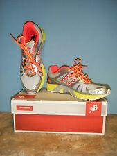 WOMAN'S NEW BALANCE RUNNING COURSE W770SY4 SIZES  7M, 8W, 9M, or 9.5M  *NEW*