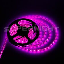 BZONE® 5M 3528 / 5050 SMD 300 LED Light Strip Waterproof White Red Blue Yellow