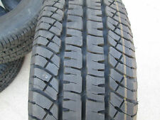 LT265/70R18 265 70 18 Load E 10 Ply MICHELIN LTX A/T Tires Off New  SET 4