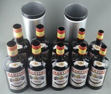 Multiplying Bottles/Moving,Increasing (10 black Bottles),stage magic trick,fun