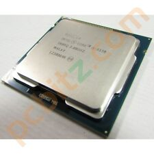 Intel Core i5-3330 sr0rq Socket 3.00ghz CPU lga1155