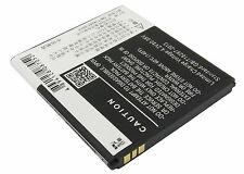High Quality Battery for Fly C700 Premium Cell
