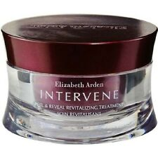 Nib Elizabeth Arden Intervene Peel & Reveal Revitalizing Treatment 1.7 oz/30 ml
