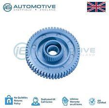 BMW X3 X5 X6 gear box boîte de transfert actionneur MOTEUR servo réparation gear
