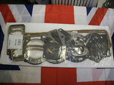 Triumph STAG 3 LITRE NEW V8 TOP END HEAD GASKET SET