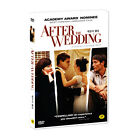 After The Wedding (2006) - Susanne Bier DVD *NEW