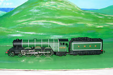Hornby Flying Scotsman 4-6-2 loco Drive 4472  - OO Gauge excellent