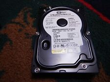 WD800JD-75MSA3, Western Digital 80GB SATA 3.5 Hard Drive