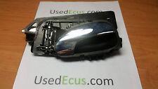 PEUGEOT 307 CC, CABRIO, 2007, FRONT RIGHT INTERIOR DOOR HANDLE