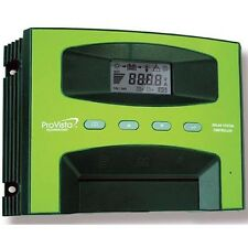 MPPT 30A LCD display Solar Charge Controller Panel 12V - 24V regulateur solaire