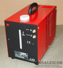 Water Cooler Machine 9L 230V ±10% for TIG MIG MAG PLASMA Cutting Welding Machine