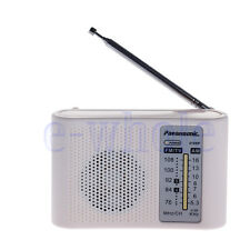 AM FM Radio Kit Parts Suite per l'amante Ham elettronico assemblare fai da te DB