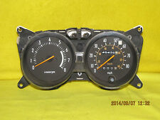 79 80 81 TOYOTA CELICA INSTRUMENT CLUSTER SPEEDOMETER (may fit others)