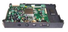 54-02011-00a l1940a HP Scanjet 7650 Scanner principale logica formatter Board