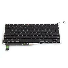"US KEYBOARD Apple MacBook Pro Unibody 15"" A1286 2009 2010 2011 2012 REPLACEMENT"