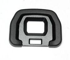 Panasonic yeux coquillage/Eyecup pour Lumix dmc-gh3 (nouveau)