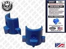 Ghost Turbo Maritime Spring Cups for Glocks G1-4 17 19 21 22 23 26 36 41 42 43