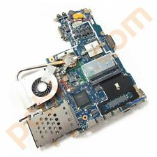 Toshiba Satellite Pro A120 Motherboard + T5500 1.66GHz  Model PSAC1E-04H00VEN